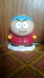 South park cartman