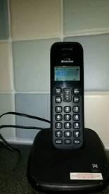 Binatone Digital Cordless Phone