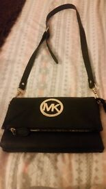 Michael Kors brand new small bag