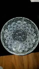 France Crystal