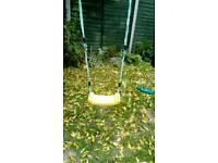 Plumb swing accessories