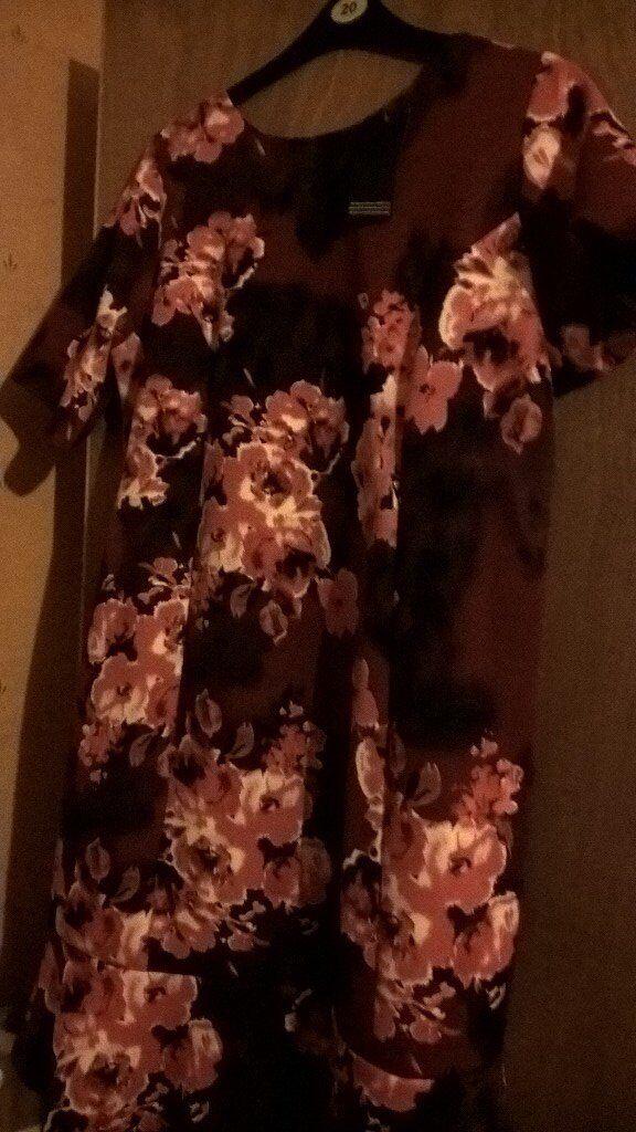joanna hope dress