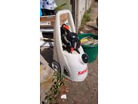 power flush special offers(from 150pounds) and plumbing services call in for details