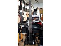Hohner B2 Five String Bass