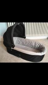 Oyster carry cot for sale in Widley