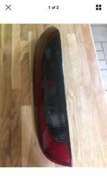 Corsa Rear Lamp, Brand new