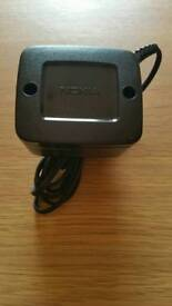 Nokia mobile phone charger ( Brand new)