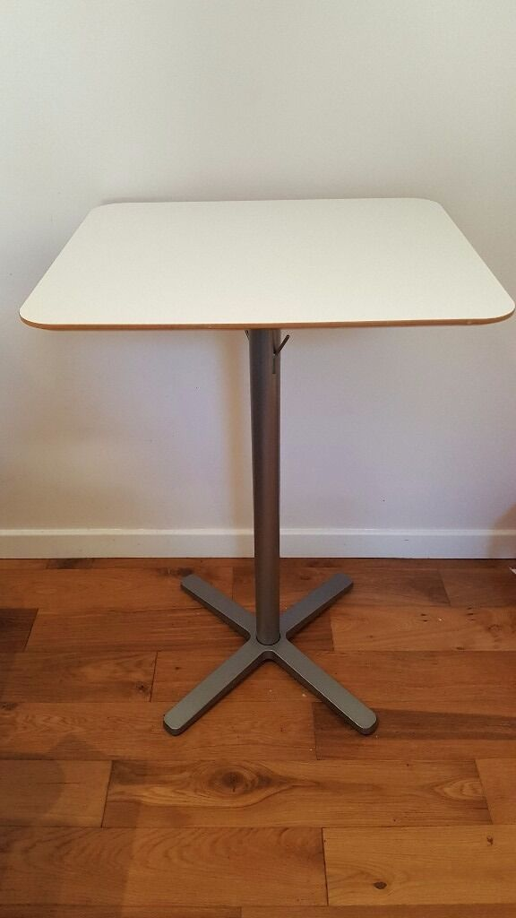 ikea billsta table excellent condition in bearsden glasgow gumtree. Black Bedroom Furniture Sets. Home Design Ideas