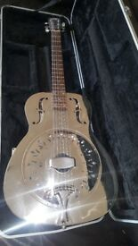 Recording-King-RM-998D-Resonator-Guitar