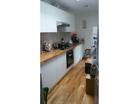 Room to RenT Liverpool L74LG