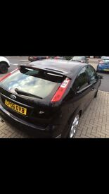 Ford Focus ST2 Full service history 12month MOT low mileage