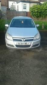 Vauxhall Astra 1.7 CDTI 2004 ***(BARGAIN)***