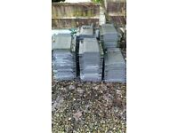 95 marley roof tiles job lot