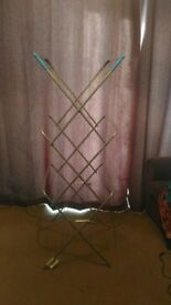 Airer is available for sale