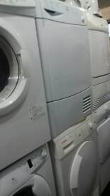 Tumble dryers offer sale from £58