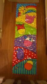 Galt Toys Crawl Mat