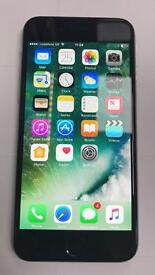 iPhone 6 16GB on Vodafone Network