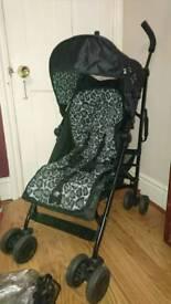 Mothercare Stroller Pram