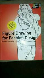 2 Fashion Books