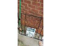 Wickes Garden Gate For Sale - Cheap (Not Used)