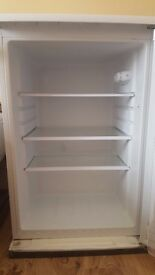 fridge on sale-133ltr capacity..6 months used