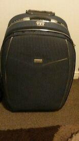 Large size suite case 60 kg