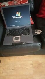 Acer laptop for sale fab condition