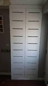 Carpenter/Joiner /kitchen fitting /flooring