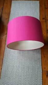 lampshade 50cm