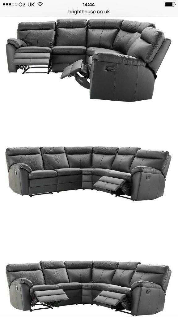 Brighthouse Sofa Bright House Sofas And Chairs