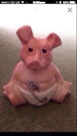 natwest piggy bank