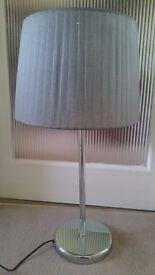 desktop lamp - lamp shade