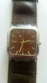 Arnette watch