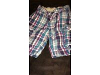 Young Boys Clothes for sale