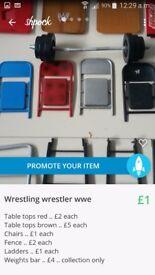 Wrestling (92)