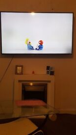 Hi selling my tv samsung 60 inch