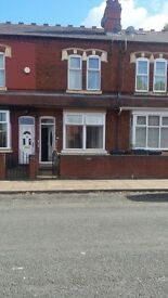 3 BEDROOM Family Home/ ALL BILLS included