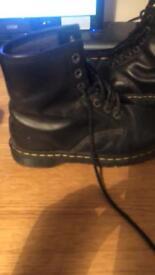 Doc Martens Size 8 £40.00