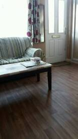 ERDINGTON 2 BED .B.C.C.