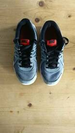 Nike running trainers UK 3