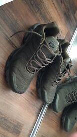 NIKE TN NEW TRAINERS (sneakers shoes adidas puma jordan)