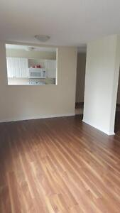 CLAYTON PARK'S BEST 1 BEDROOM AVAILABLE OCTOBER 15TH OR NOV. 1ST