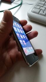 iPod Touch 32GB 3rd Generation