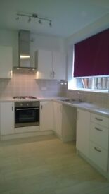 House-2 double bed, available Furnished or Unfurnished, easy access to city centre