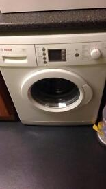 Washers&dryers