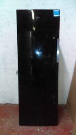 BEKO tall Freezer Ex display