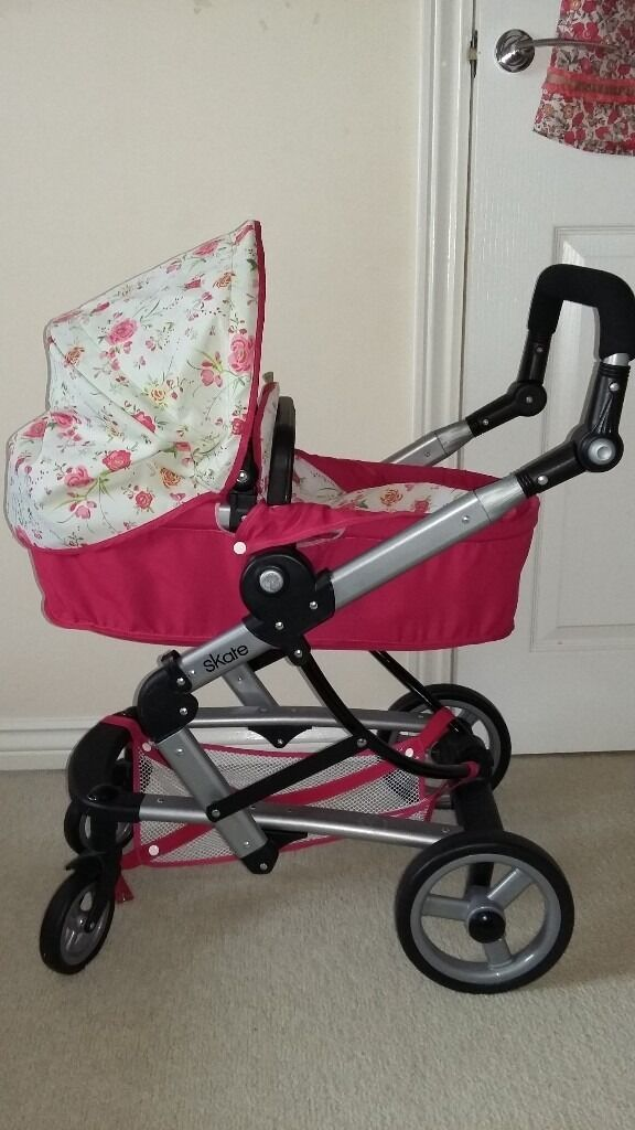 Mamas & papas switch review travel systems reviews pushchairs.