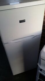 2016 fridge freezer for quick sale £50