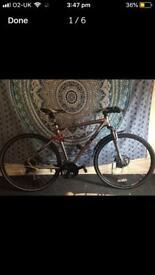 GT Bike *Bargain*