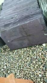 Templepatrick 24-12 slates 870